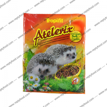 TROPIFIT ATELERIX 300 gr