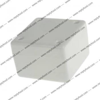 BOX POLISTIROLO 3LT