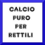 CALCIO PURO