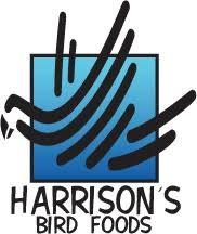 HARRISON'S BIRD'S FOOD